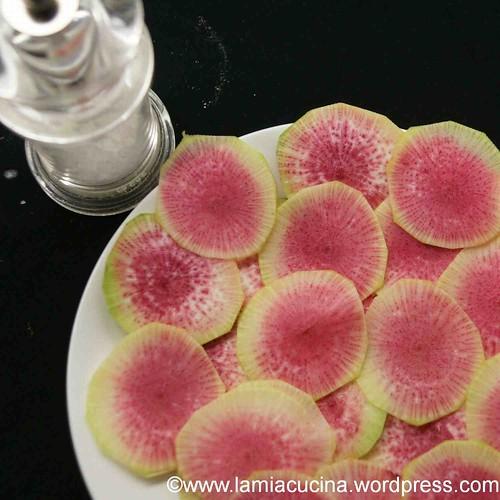 Rettichsalat rosa 0_2012 01 31_2587