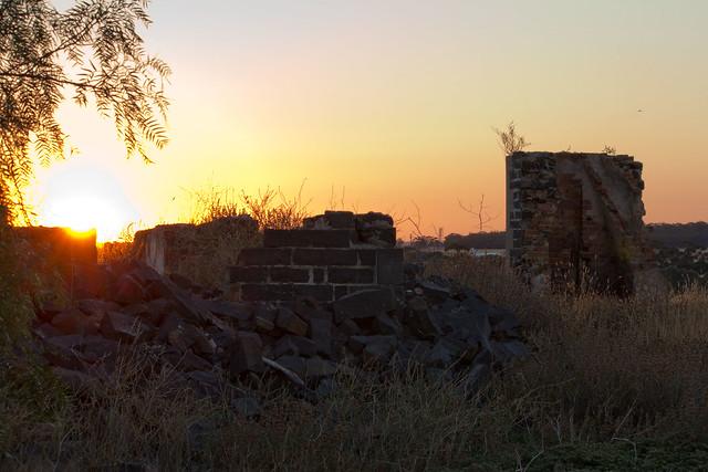 Cumberland Ruins, 2012-02-02 (_MG_1973)