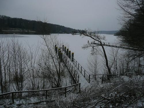 FrozenWannsee