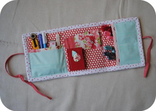 sewingbook2
