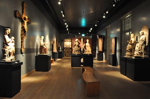 2011.11.10.482 - STOCKHOLM - Historiska museet
