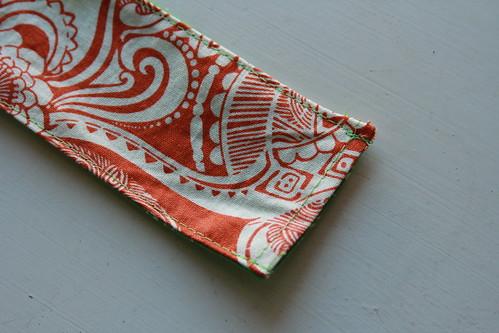 strap cover (8)