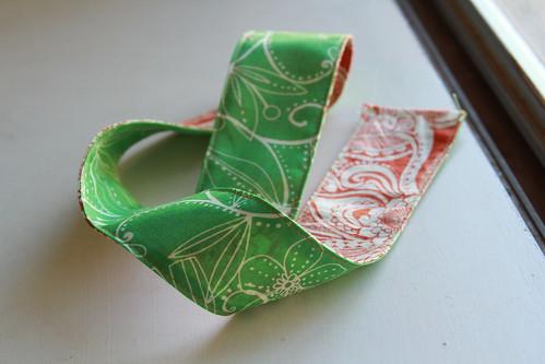 strap cover (4)