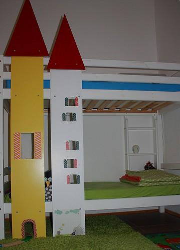 kids room_2