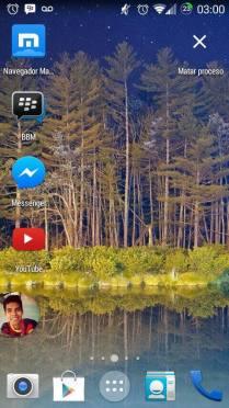 xperia t, xperia z, telefonos chinos, galaxy 4, play store play store, nexus 4, s3 android, android kitkat rom, nexus 5, aplicaciones para android, galaxy ace, sistema android, play store, galaxy s5, kitkat android, android kitkat, android kit kat, android version 4.4 2, kitkat, android 4.4 2 kitkat, update android, launcher android