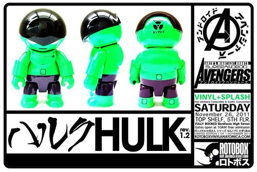 super-android-avengers-hulk-poster