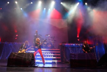 Judas Priest & Black Label Society t1i-8211