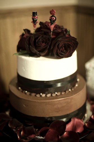 IMG_1050 - Cake