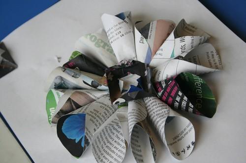 paper3.jpg