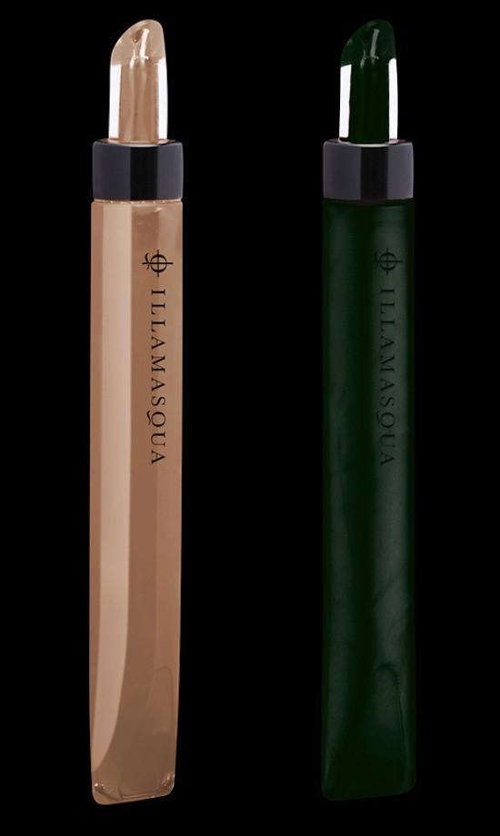 Product Photo - Lipglosses