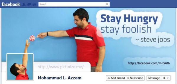 mohammad-l-azzam
