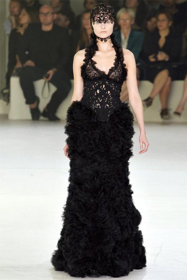 Spring:Summer 2012 - Fashion Show (22)