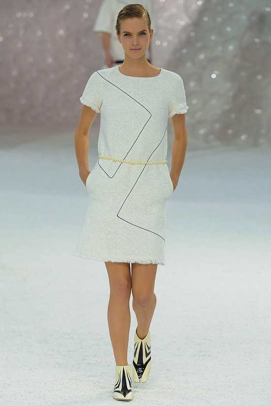 Spring 2012 RTW Collection (8)
