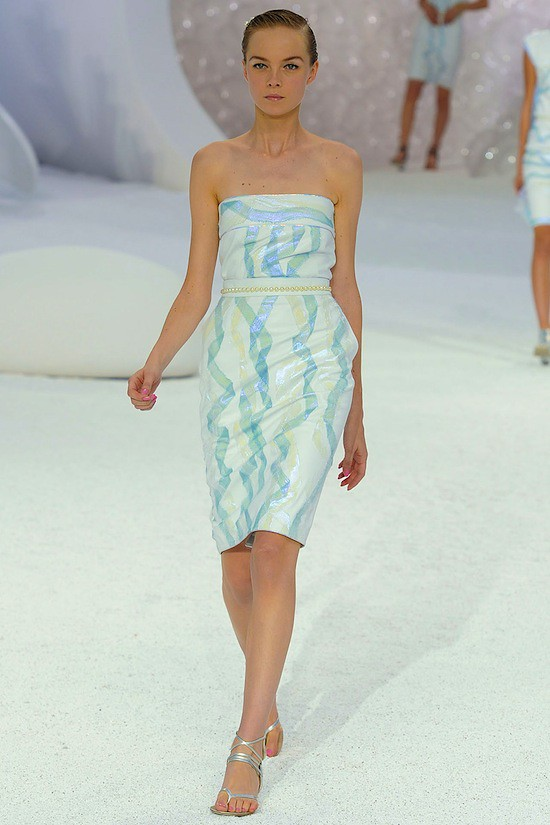 Spring 2012 RTW Collection (58)