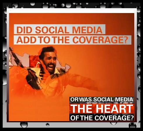 SocialMedia2011