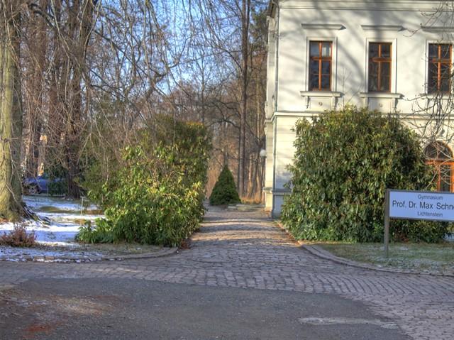 GymLi_Weg_zum_Park