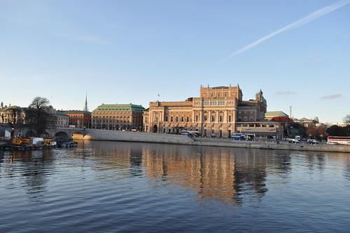 2011.11.10.288 - STOCKHOLM - Gamla stan - Skeppsbron