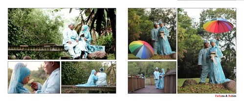 farhana-wedding-photographer-kuantan-3