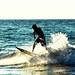 Surf - 1