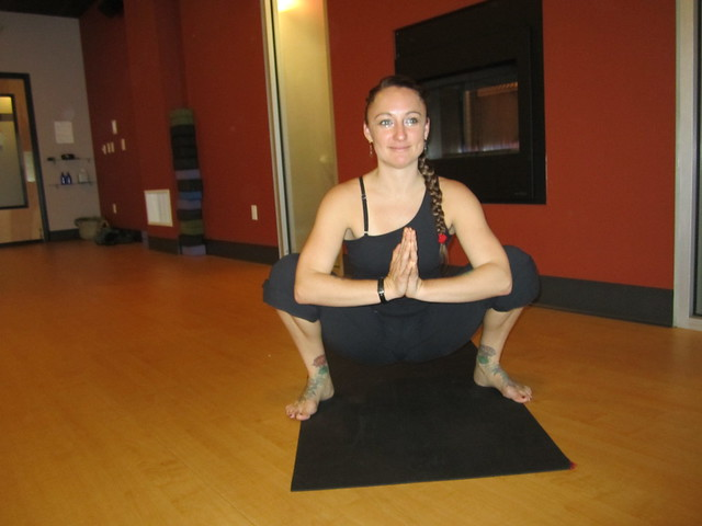 6771771521 2b8ddd3366 z Tight Hips: 9 yoga poses to release the hips