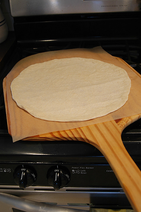 cold-ferment-pizza-peel