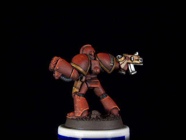 Blood Angels Sergeant 010.jpg