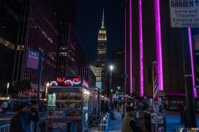New York Night foto-expo - 26229048683 8e4c456fbe c - foto-expo