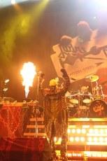 Judas Priest & Black Label Society t1i-8146