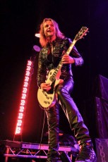 Judas Priest & Black Label Society-4861-900