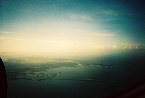 2011-0905 Florida 009