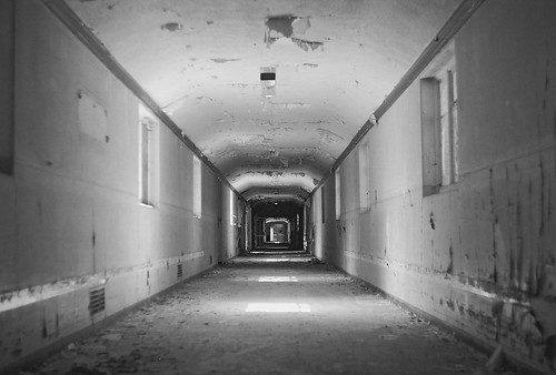 severalls mental hospital by ant_43