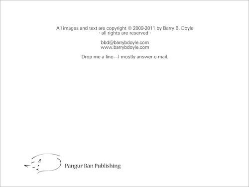 Prada Marfa Book_Page_22