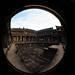 AngkorCity atrium