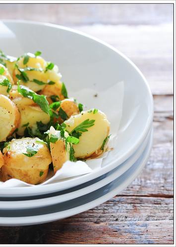 potato salad6