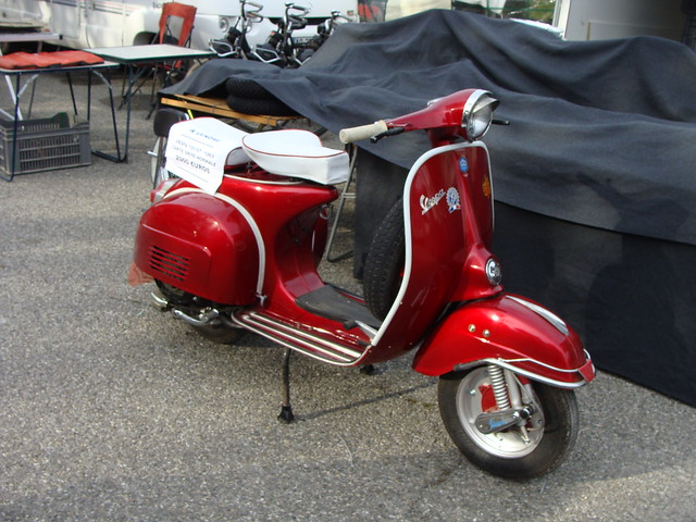 Vespa P200e Wiring Diagram Moreover Vespa Wiring Diagram Also Vespa