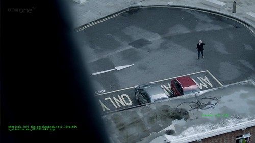 sherlock.2x03.the_reichenbach_fall.720p_hdtv_x264-fov.mkv_011902.049