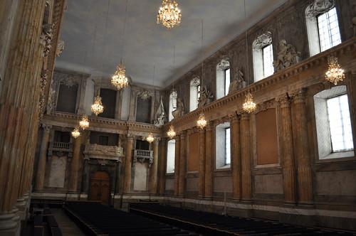 2011.11.10.248 - STOCKHOLM - Kungliga slottet