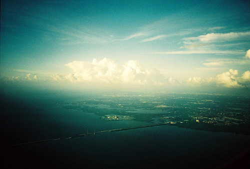 2011-0905 Florida 010