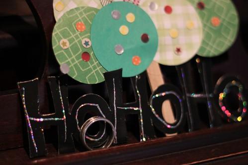 298/365 12/23/2011 Ring