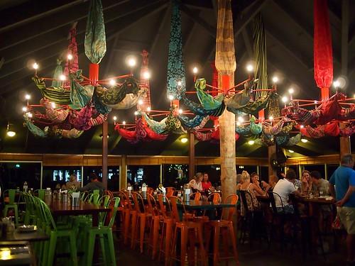 Clancy's Fish Pub, City Beach