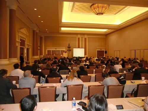 Affiliate Summit West 2012 007