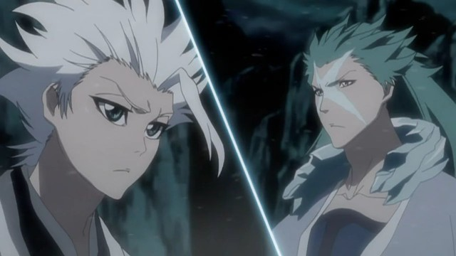 Toshiro_and_Hyorinmaru