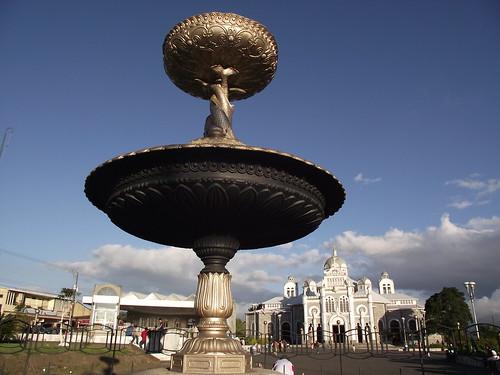Image result for Fuentes victorianas en costa rica