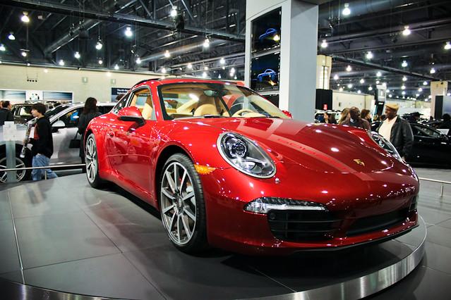 Auto Show 2012 061