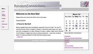 Screen Shot 2014-03-19 at 4.24.07 PM
