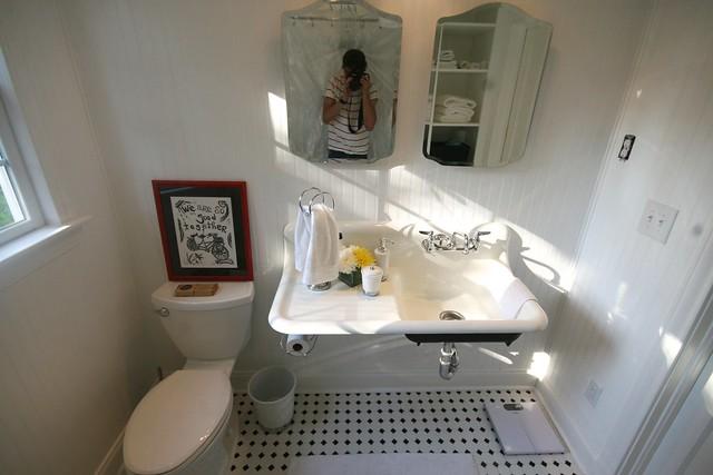 2012-06-25 Bathroom final 36