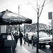 604Photowalk-5_MG_0426-Edit