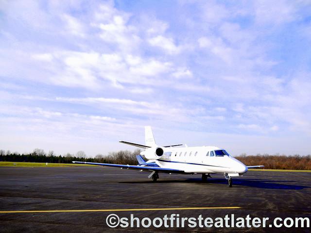 flying in Virginia-002