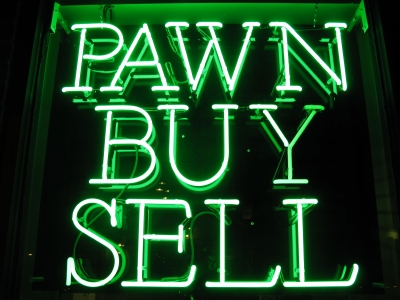 pawn-shop-window