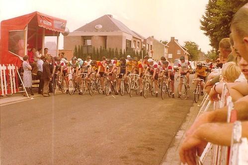 7eAltenaprijs1979 start